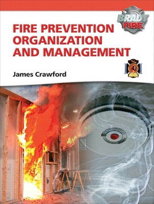 Fire Prevention Organization & Management with MyFireKit