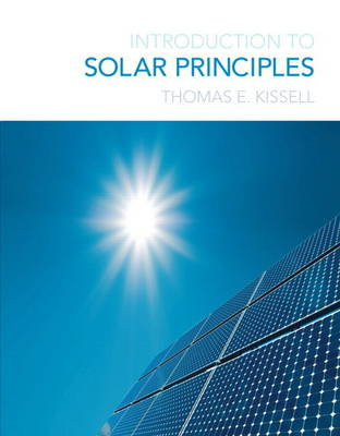 Introduction to Solar Principles (Paperback)