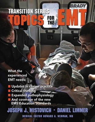 Transition Series: Topics for the EMT (Paperback)