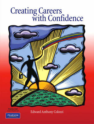 Creating Careers with Confidence (Paperback)