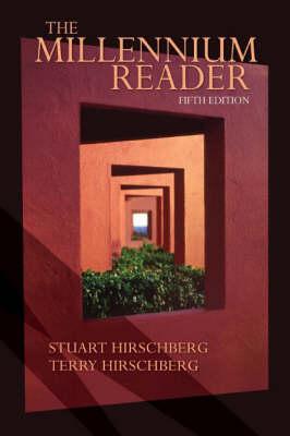 The Millennium Reader (Paperback)