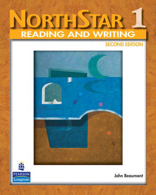 NorthStar, Reading and Writing 1 with MyNorthStarLab