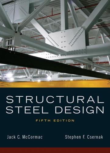 Structural Steel Design (Hardback)