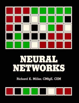 Neural Networks (Paperback)