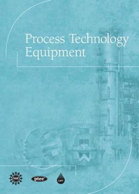 Process Technology Equipment (Hardback)