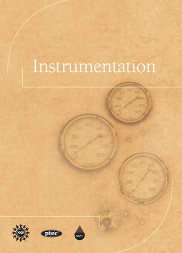 Instrumentation (Hardback)