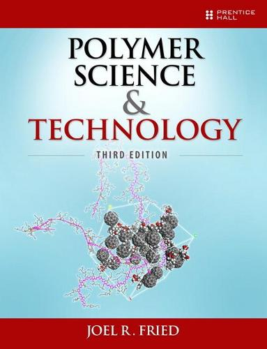 Polymer Science and Technology (Hardback)