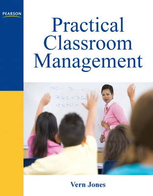 Practical Classroom Management (Paperback)