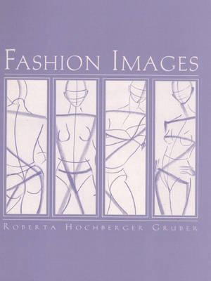 Fashion Images (Paperback)