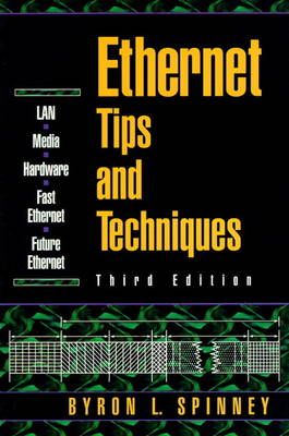 Ethernet Tips and Techniques (Paperback)