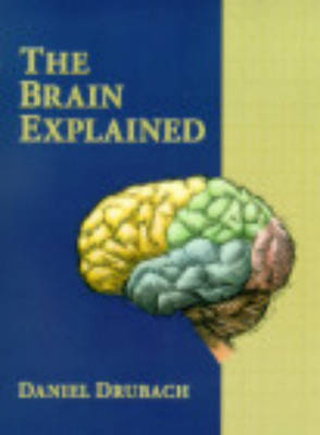 The Brain Explained (Paperback)