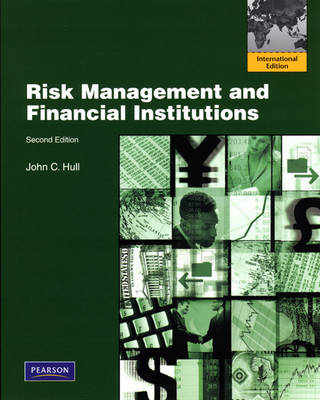 Risk Management and Financial Institutions: International Edition