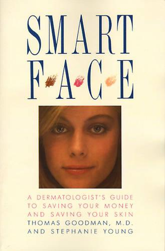 Smart Face (Paperback)