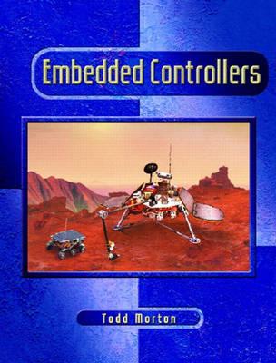 Embedded Microcontrollers (Hardback)