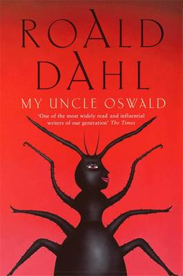 My Uncle Oswald (Paperback)