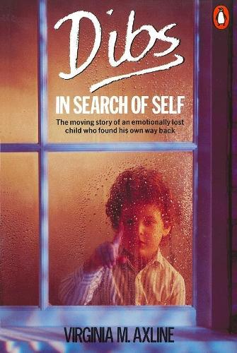 Dibs in Search of Self: Personality Development in Play Therapy (Paperback)