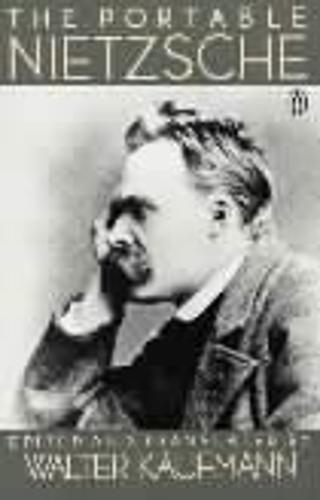 The Portable Nietzsche (Paperback)