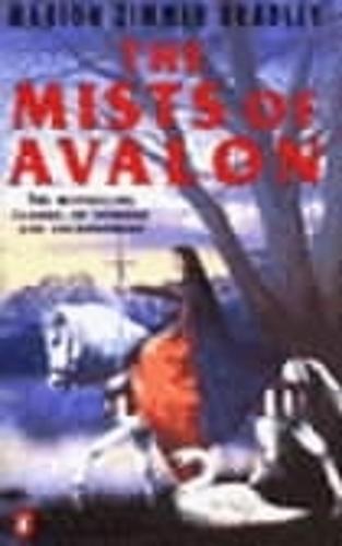 The Mists of Avalon - Avalon (Paperback)