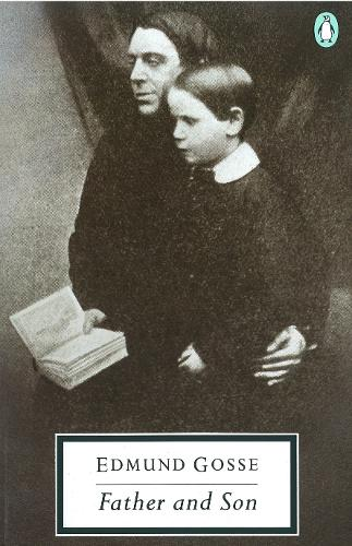 Father and Son - Penguin Modern Classics (Paperback)