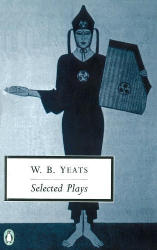 Selected Plays - Penguin Modern Classics (Paperback)