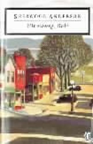 Winesburg, Ohio - Penguin Modern Classics (Paperback)