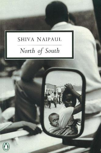 North of South: An African Journey - Penguin Modern Classics (Paperback)