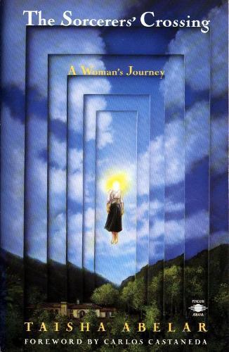 Sorcerer'S Crossing: A Woman's Journey (Paperback)