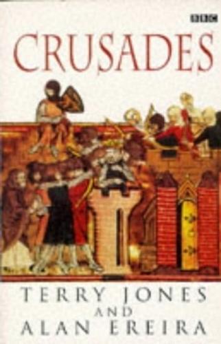 Crusades (Paperback)
