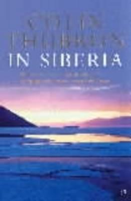 In Siberia (Paperback)