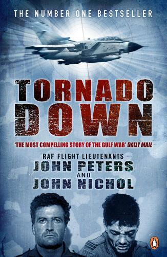 Tornado Down: The Centenary Collection - The Centenary Collection (Paperback)