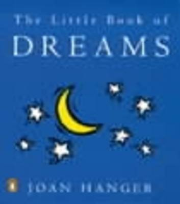 The Little Book of Dreams (Paperback)