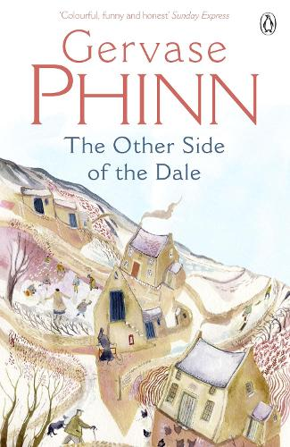 The Other Side of the Dale (Paperback)