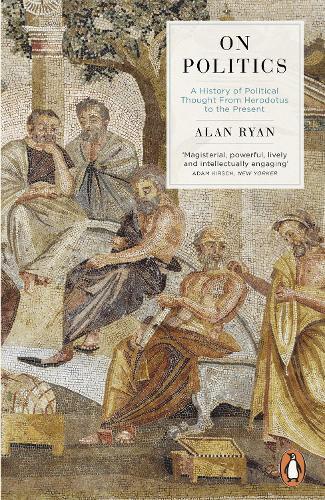 On Politics (Paperback)