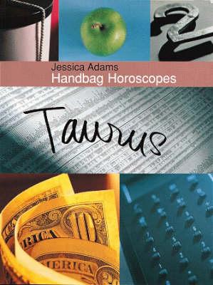 Handbag Horoscopes: Taurus (Paperback)