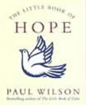 The Little Book of Hope (Paperback)