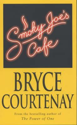 Smokey Joe's Cafe (Paperback)