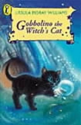 Gobbolino, the Witch's Cat (Paperback)