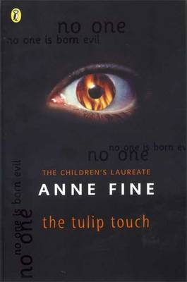 The Tulip Touch (Paperback)