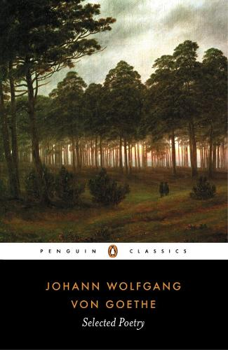 Selected Poetry (Paperback)