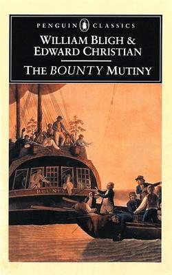 "The ""Bounty"" Mutiny (Paperback)"