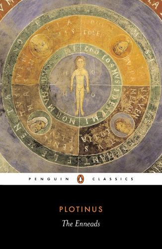 The Enneads (Paperback)