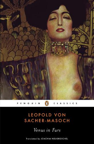 Venus in Furs (Paperback)