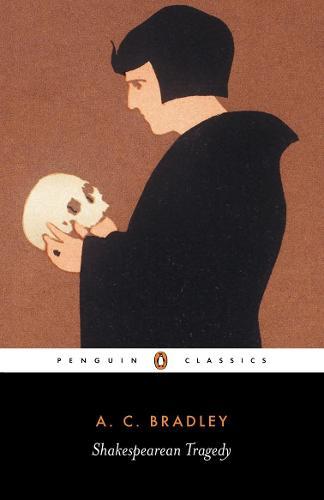 Shakespearean Tragedy (Paperback)