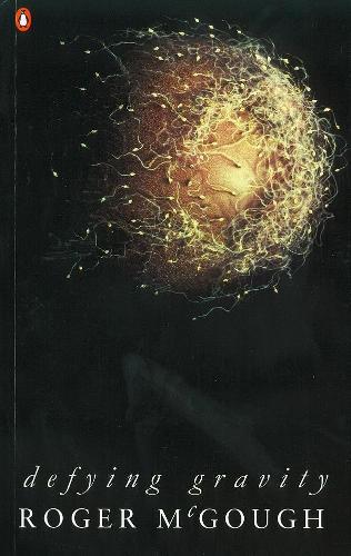 Defying Gravity (Paperback)