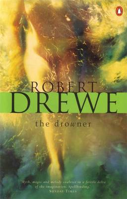 The Drowner (Paperback)