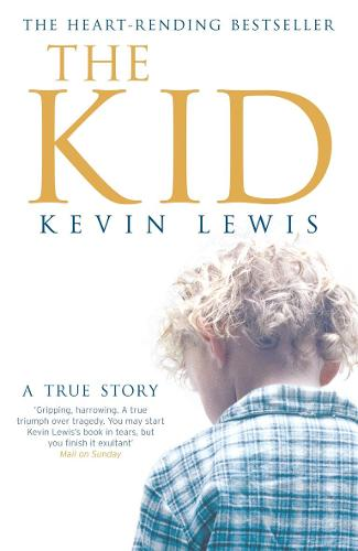 The Kid: A True Story (Paperback)