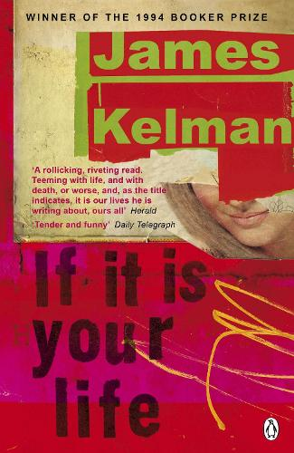 If it is Your Life (Paperback)