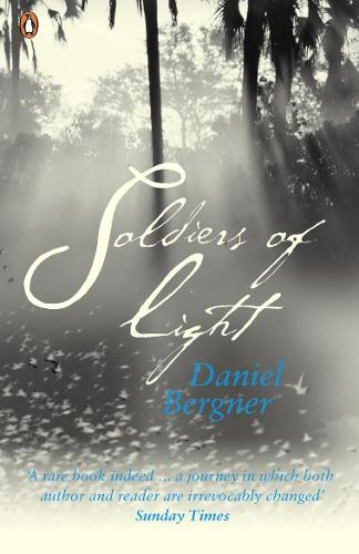 Soldiers of Light (Paperback)