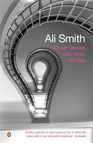 Other Stories and Other Stories (Paperback)