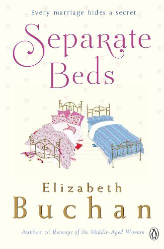 Separate Beds (Paperback)
